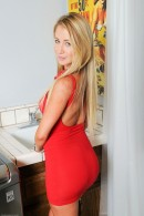Mandy Armani in babes gallery from ATKPETITES - #8