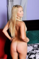 Mandy Armani in masturbation gallery from ATKPETITES - #6