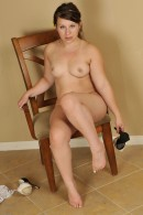 Clarissa Claire in latinas gallery from ATKPETITES - #4