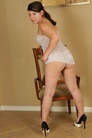 Clarissa Claire in latinas gallery from ATKPETITES - #9