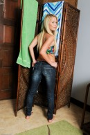 Mandy Armani in amateur gallery from ATKPETITES - #1