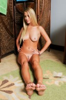 Mandy Armani in amateur gallery from ATKPETITES - #15