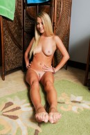 Mandy Armani in amateur gallery from ATKPETITES - #2