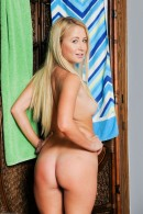 Mandy Armani in amateur gallery from ATKPETITES - #6