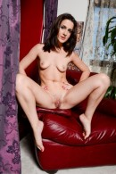 Tilly McReese in amateur gallery from ATKPETITES - #3
