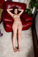Tilly McReese in amateur gallery from ATKPETITES - #6