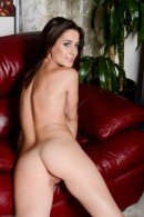Tilly McReese in amateur gallery from ATKPETITES - #7