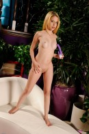 Mae Olsen in toys gallery from ATKPETITES - #3