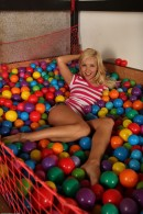 Aaliyah Love in babes gallery from ATKPETITES - #1