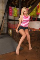 Aaliyah Love in babes gallery from ATKPETITES - #11