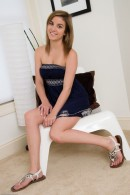 Katie King in amateur gallery from ATKPETITES - #9
