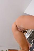 Megan Promesita in amateur gallery from ATKPETITES - #2