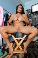 Rikki Nyx in latinas gallery from ATKPETITES - #13