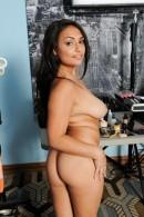 Rikki Nyx in latinas gallery from ATKPETITES - #2