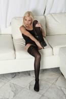 Odette Delacroix in lingerie gallery from ATKPETITES - #12