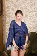 Janata in young and hairy gallery from ATKPETITES - #1