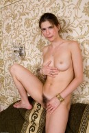 Janata in young and hairy gallery from ATKPETITES - #2