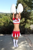 Presley Hart in uniforms gallery from ATKPETITES - #9