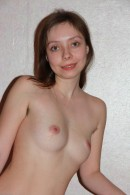 Sabrina in mature and hairy gallery from ATKPETITES - #5