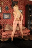 Aaliyah Love in babes gallery from ATKPETITES - #12