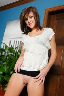 Lacey Leveah in babes gallery from ATKPETITES - #1