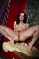 Katie St Ives in amateur gallery from ATKPETITES - #6