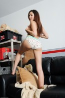 Cassie Laine in coeds gallery from ATKPETITES - #10