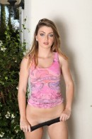 Staci Silverstone in coeds gallery from ATKPETITES - #12