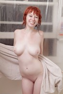 Zoey Nixon in coeds gallery from ATKPETITES - #2