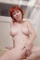 Zoey Nixon in coeds gallery from ATKPETITES - #6