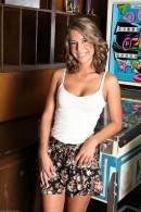 Presley Hart in amateur gallery from ATKPETITES - #8