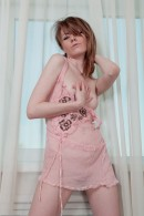 Sweety in amateur gallery from ATKPETITES - #11