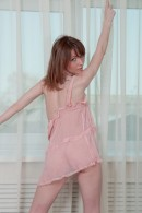 Sweety in amateur gallery from ATKPETITES - #9