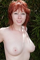 Zoey Nixon in nudism gallery from ATKPETITES - #15