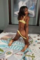 Trina Matthews in toys gallery from ATKPETITES - #10