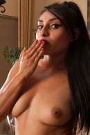 Candy Martinez in babes gallery from ATKPETITES - #6
