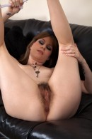 Shylo Moore in young and hairy gallery from ATKPETITES - #11