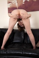 Shylo Moore in young and hairy gallery from ATKPETITES - #4