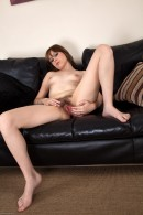 Shylo Moore in young and hairy gallery from ATKPETITES - #6
