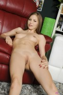 Avril Sun in amateur gallery from ATKPETITES - #4