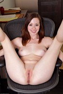 Ally Evans in amateur gallery from ATKPETITES - #4