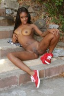 Nicole Dymond in nudism gallery from ATKPETITES - #4