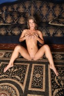 Presley Hart in babes gallery from ATKPETITES - #7