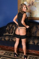 Presley Hart in babes gallery from ATKPETITES - #9