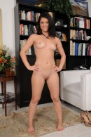 Aubrey Sky in toys gallery from ATKPETITES - #14