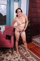 Krissy Sparks in latinas gallery from ATKPETITES - #12