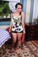 Krissy Sparks in latinas gallery from ATKPETITES - #9