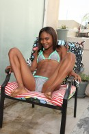 Trina Matthews in nudism gallery from ATKPETITES - #1