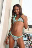 Trina Matthews in nudism gallery from ATKPETITES - #9