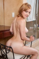 Mandii Ray in amateur gallery from ATKPETITES - #7